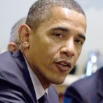 Obama Pushes Back Against Critics of Tax Deal