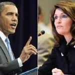 New CNN Presidential Poll: Good News for Obama Bad News for Palin
