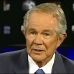 Surprise Surprise, Pat Robertson Supports Marijuana Decriminalization