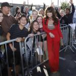 Trailer: Paula Abdul's New CBS Show 'Love to Dance'