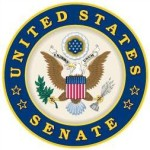 Another Obama Victory: Senate Approves His START Treaty