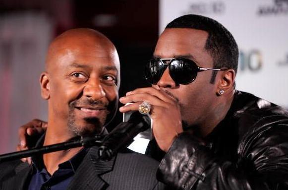stephen_hill&diddy(29010-wide-big)
