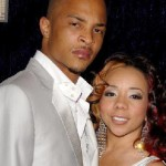 T.I. Emails and Talks Twice Daily to His Wife from Prison
