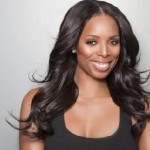 Tasha Smith on Portrayal of 'For Better Or Worse' Characters