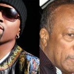Teddy Riley Disses Quincy Jones Over 'Michael' Album
