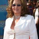 Diddy, Sheila E., Mary J., More Remember Teena Marie