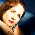 EUR Exclusive: Teena Marie to be Cremated; Memorial Planned