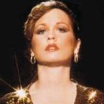 We Remember Teena Marie: Renowned Musician Dies at at 54