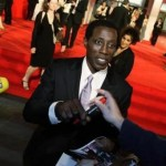 Wesley Snipes Ordered to Begin Prison by Dec. 9
