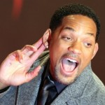 Will Smith's Overbrook Developing Two TV Pilots