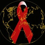 World AIDS Day Unites Pastors