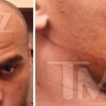 Video: Raz B's Brother Assaulted — Blames Yung Joc