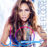 Audio: New J.Lo Track Premieres on 'Idol' Eve