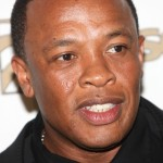 Video: Dre's 'Detox' Album Due on National Weed Day?