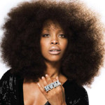 Prince and Badu to Share the Stage Superbowl Weekend