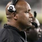Oakland Raiders Get a New Head Coach