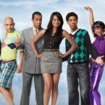 TCA: TV One Talks New 'Love That Girl!', 'Way Black When'