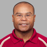 Mike Singletary Joins Minnesota Vikings Staff