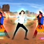 Michael Jackson: The Experience Coming to Kinect; Fragrance due in March