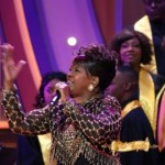 Stellar Lineup Slated for BET's 'Celebration of Gospel' Airing Jan. 30