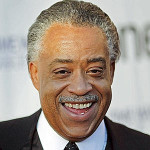Rev Sharpton Announces Book Deal and $20 Million Headquarters Fund