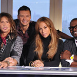 'American Idol' Premiere Drops Double Digits in Ratings