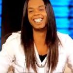 Hilarious Video: Antoine Dodson Presents Epic Fails on 'Lopez Tonight'
