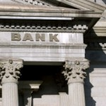 Video: Two Different Banks Left Open During MLK Holiday
