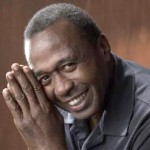 Ben Vereen Writes About 'Blood Family' in New Book