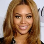 Beyonce and Eastwood in Talks for 'A Star is Born'