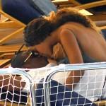 Rumor: Beyonce Lost her Virginity to Jay-Z