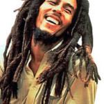 Bob Marley Heirs in NV Court to Protect Singer's Image