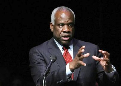 clarence_thomas(2011-med-wide)