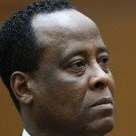Conrad Murray Ordered to Stand Trial for Michael Jackson's Death