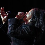 Shirley Caesar to Release a New Album