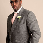 Diddy Being Sued by Woman for $900 Billion!
