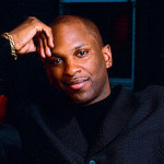 Donnie McClurkin Hosts 26th Annual Stellar Awards