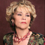 Judge: Etta James' Husband Can Use $60K for Care
