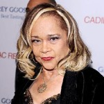 Etta James Gravely Ill; Husband wants Power of Attorney