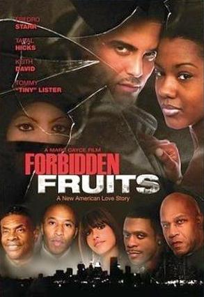 forbidden fruits films fruits with fiber