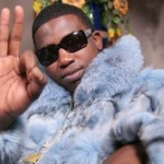 Gucci Mane Facing Time Again