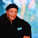 Al Jarreau on the Mend and Back on the Road