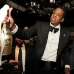 Video: Celebs Flood Jay-Z/Coldplay New Year's Eve Concert