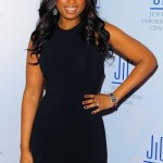 Jennifer Hudson's New CD Due in March; Details Released