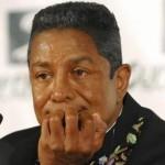 J. Jackson: Paris Jackson Doesn't Respect Authority, Needs Discipline