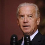 Vice President's Position on Gay Marriage 'Evolving'