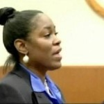 Video: Woman Jailed for Falsifying Documents to get Children in School