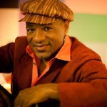 30 Years after Donny Hathaway's Death Kirk Whalum Re-creates his Essence