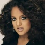 Watch: Marsha Ambrosius' 'Far Away' Video as a PSA?