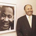 MLK III: Shootings in Tucson Show Father's Work Not Done Yet